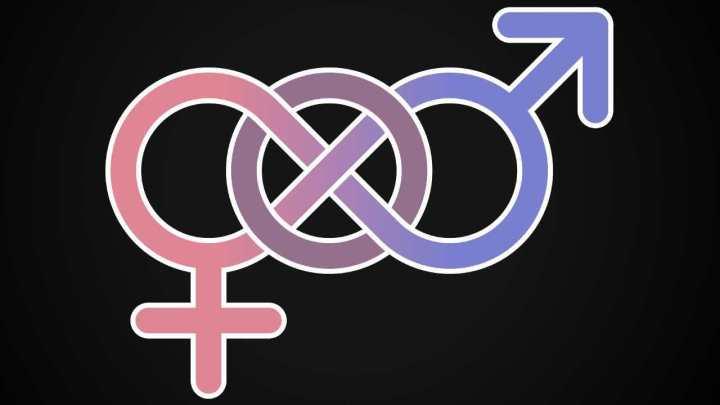 tag-der-bisexualitaet
