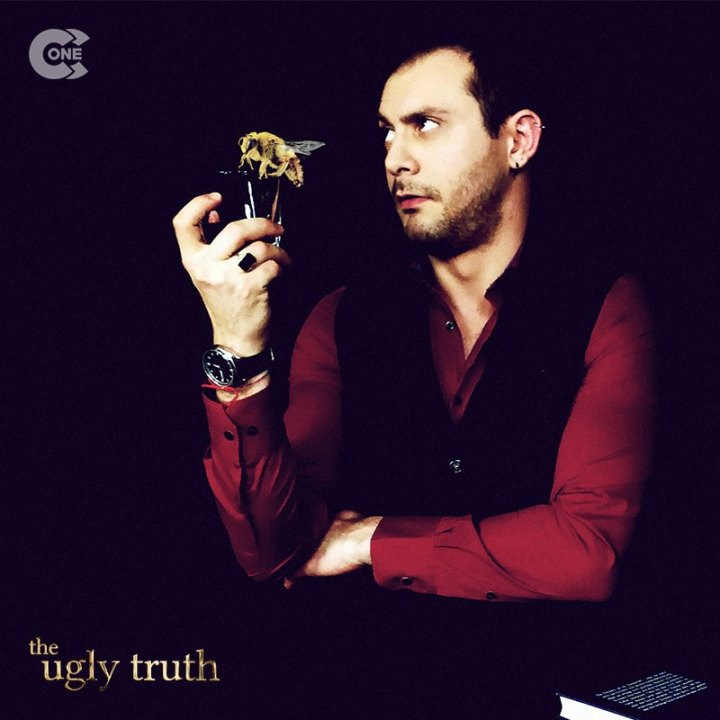 Bingo Bongo in the Jungle
