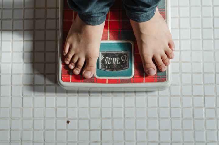 «30 Prozent mehr Beratungsanfragen wegen Magersucht undBulimie»